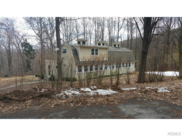 Rental Homes for Rent, ListingId:31521964, location: 4 Stillwood Road Cornwall On Hudson 12520