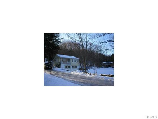 Rental Homes for Rent, ListingId:31521988, location: 129 Thiells Road Stony Pt 10980
