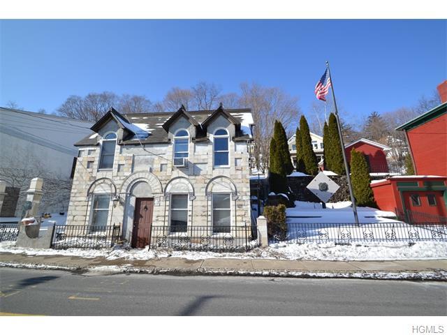 Rental Homes for Rent, ListingId:31537585, location: 556 Piermont Avenue Piermont 10968