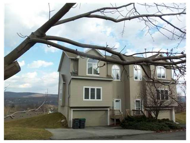Rental Homes for Rent, ListingId:31537515, location: 15 ROCKRIDGE Drive Highland Mills 10930