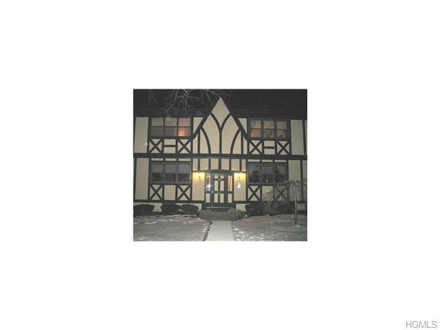 Rental Homes for Rent, ListingId:31604123, location: 58 Milford Suffern 10901