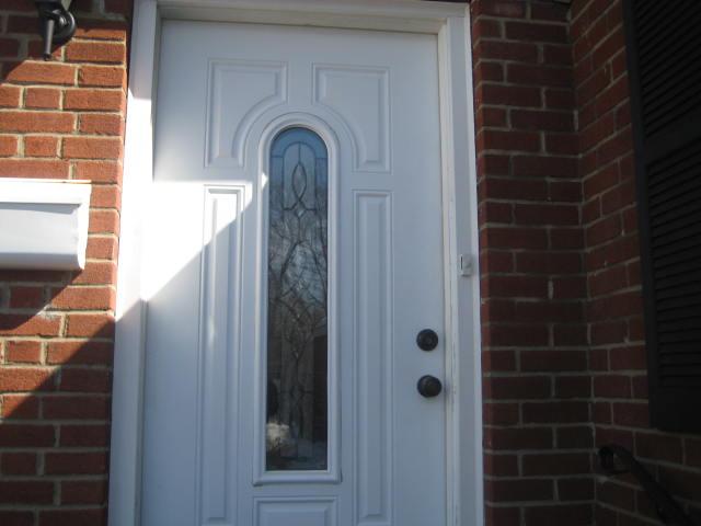 Rental Homes for Rent, ListingId:31604307, location: 57 Hall Avenue New City 10956