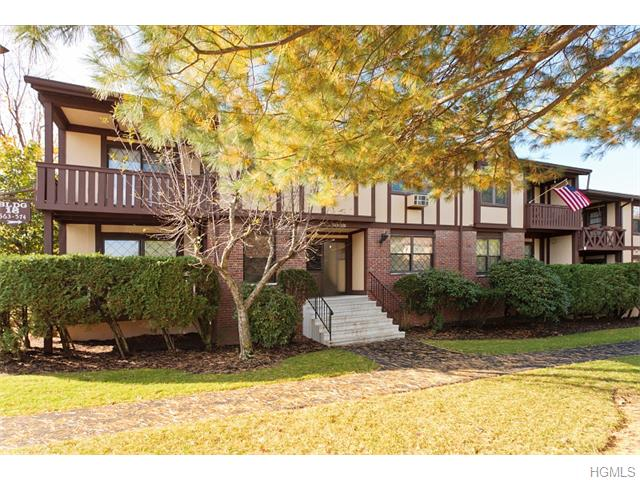 Real Estate for Sale, ListingId: 31876185, Valley Cottage,NY10989