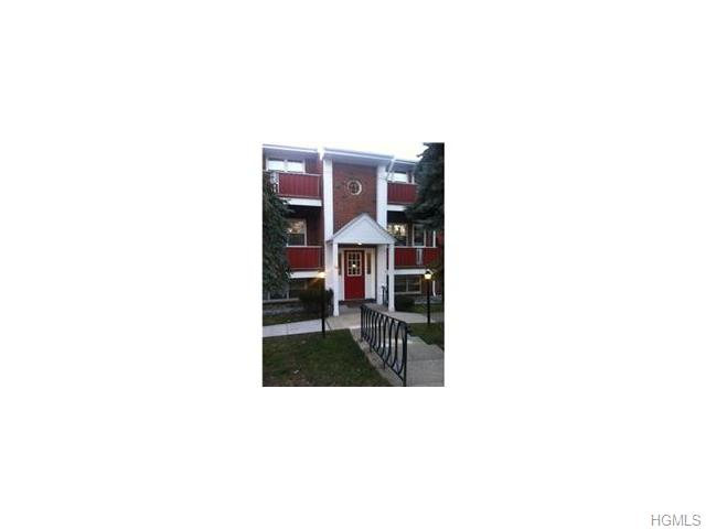 Rental Homes for Rent, ListingId:31604397, location: 14 Francis Avenue Nyack 10960