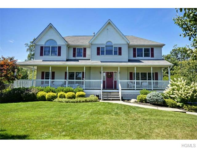 Real Estate for Sale, ListingId: 31604194, Nanuet,NY10954