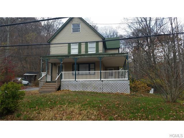 Rental Homes for Rent, ListingId:31604385, location: 12 Brook Street Hillburn 10931