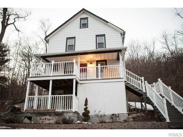 Rental Homes for Rent, ListingId:32403205, location: 27 Boulder Avenue Hillburn 10931