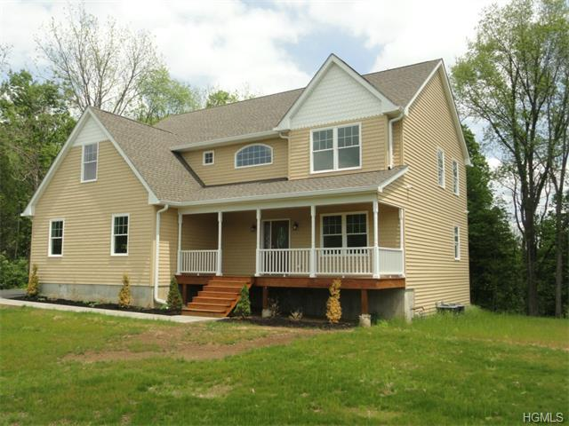 Real Estate for Sale, ListingId: 31655803, Patterson, NY  12563