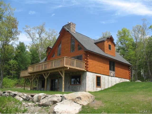 Real Estate for Sale, ListingId: 31639960, Narrowsburg,NY12764