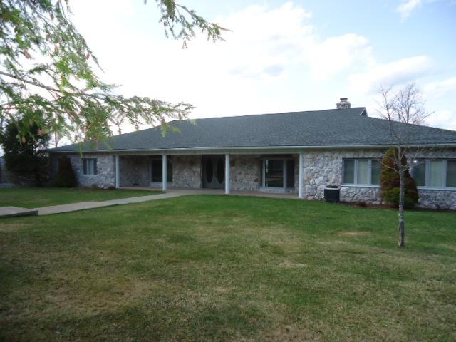 Real Estate for Sale, ListingId: 31639904, Narrowsburg,NY12764