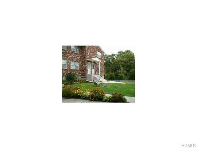 Rental Homes for Rent, ListingId:31714575, location: 276 TEMPLE HILL Road New Windsor 12553