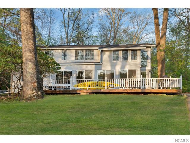 Real Estate for Sale, ListingId: 32205750, Carmel,NY10512