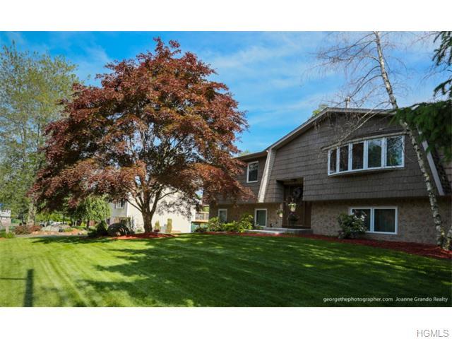 Real Estate for Sale, ListingId: 31740581, Valley Cottage,NY10989