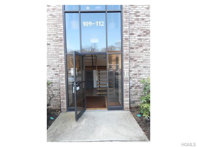 Real Estate for Sale, ListingId: 31670176, Nanuet,NY10954