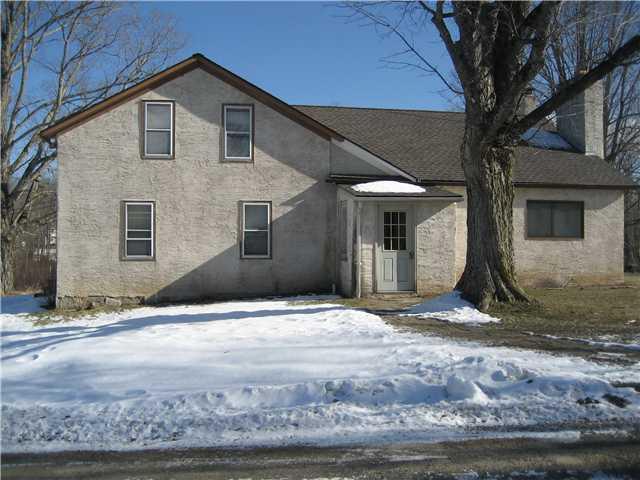 Real Estate for Sale, ListingId: 31670206, Ellenville,NY12428