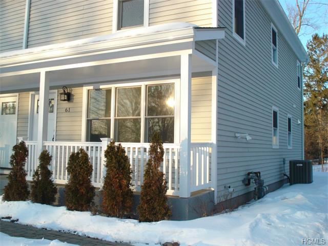 Rental Homes for Rent, ListingId:31695572, location: 61 Lake Road Valley Cottage 10989