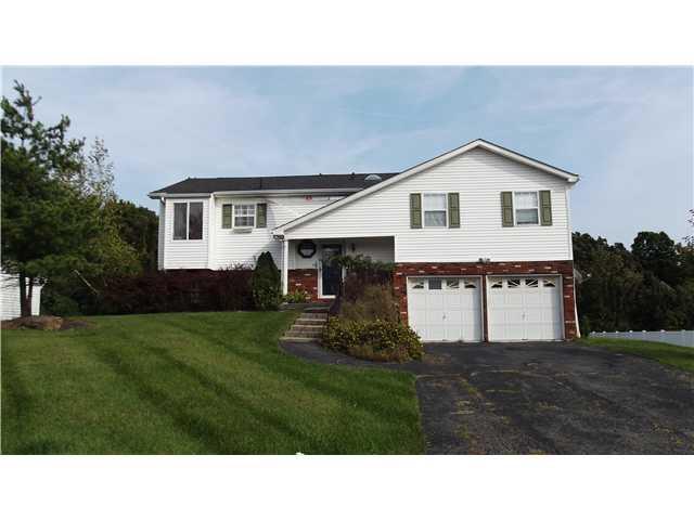 Rental Homes for Rent, ListingId:31683854, location: 50 Capital Drive Washingtonville 10992