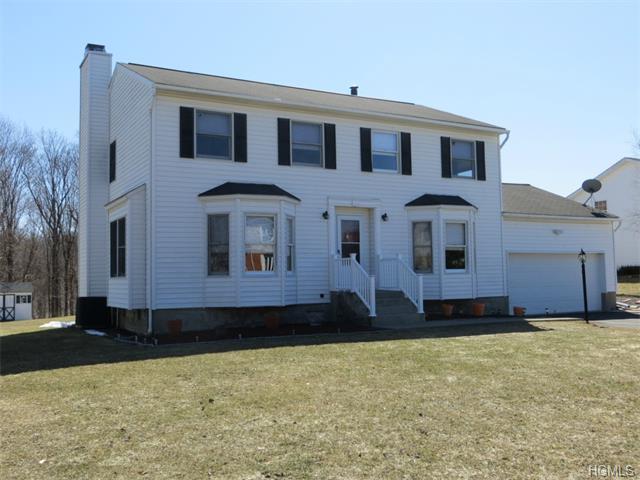 Real Estate for Sale, ListingId: 32440837, Washingtonville,NY10992
