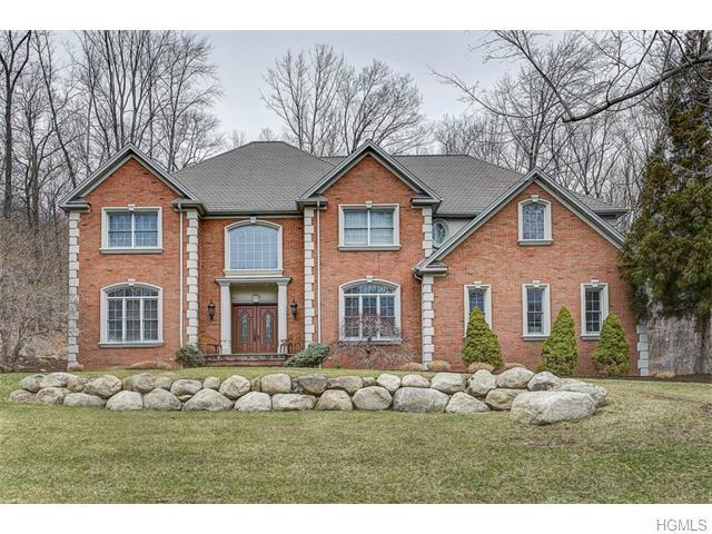 Real Estate for Sale, ListingId: 32153585, Montebello,NY10901