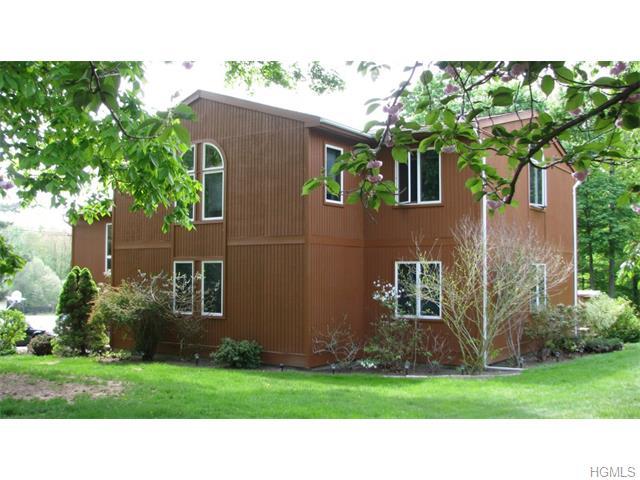 Real Estate for Sale, ListingId: 31695603, Highland Mills,NY10930