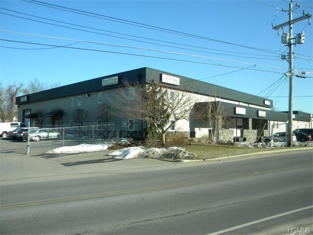 Real Estate for Sale, ListingId: 31714592, Middletown,NY10940