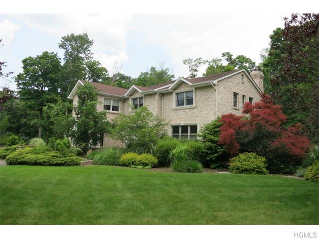Real Estate for Sale, ListingId: 31695567, Suffern,NY10901