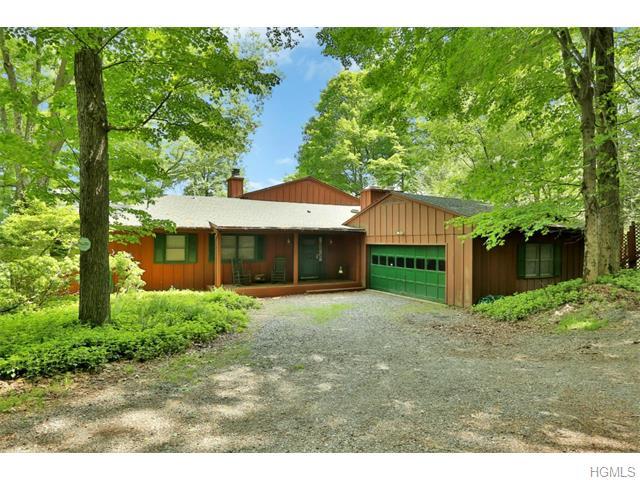 Real Estate for Sale, ListingId: 31740618, Carmel,NY10512