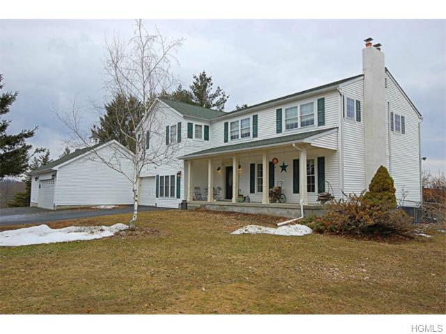 Real Estate for Sale, ListingId: 32589409, Campbell Hall,NY10916