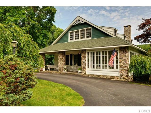 Real Estate for Sale, ListingId: 31842805, Greenwood Lake,NY10925