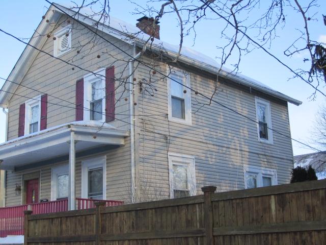 Real Estate for Sale, ListingId: 31740606, Goshen,NY10924