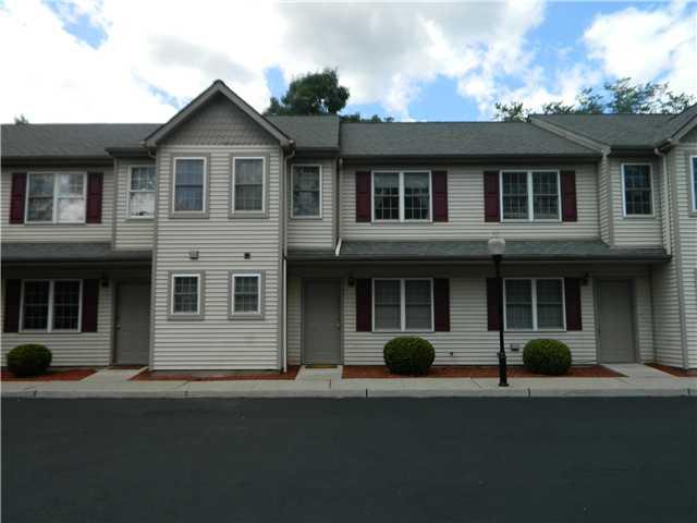 Rental Homes for Rent, ListingId:31740556, location: 9 Pathway Montgomery 12549