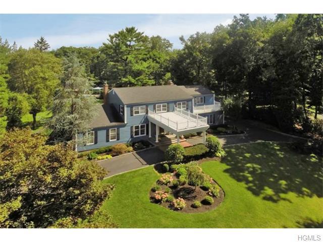 Real Estate for Sale, ListingId: 31826946, New City,NY10956