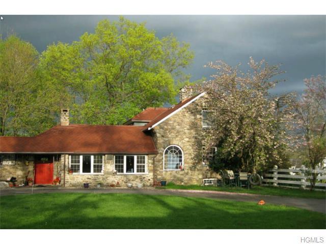 Real Estate for Sale, ListingId: 31802295, Highland Mills,NY10930