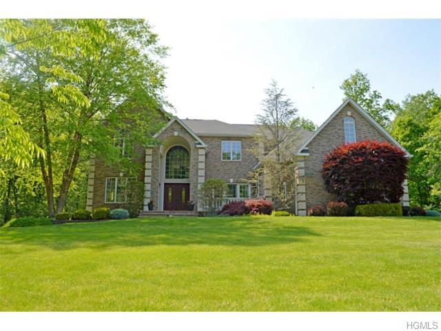 Real Estate for Sale, ListingId: 31890762, Suffern,NY10901