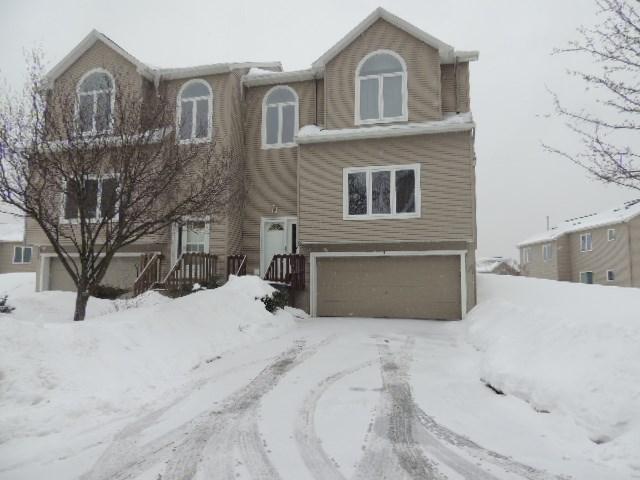 Rental Homes for Rent, ListingId:31837025, location: 6 Highview Court Highland Mills 10930