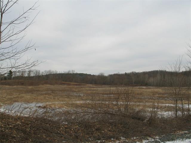 Real Estate for Sale, ListingId: 31842861, Hudson,NY12534