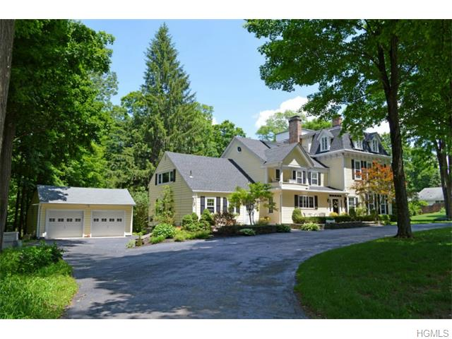 Real Estate for Sale, ListingId: 31852349, Suffern,NY10901