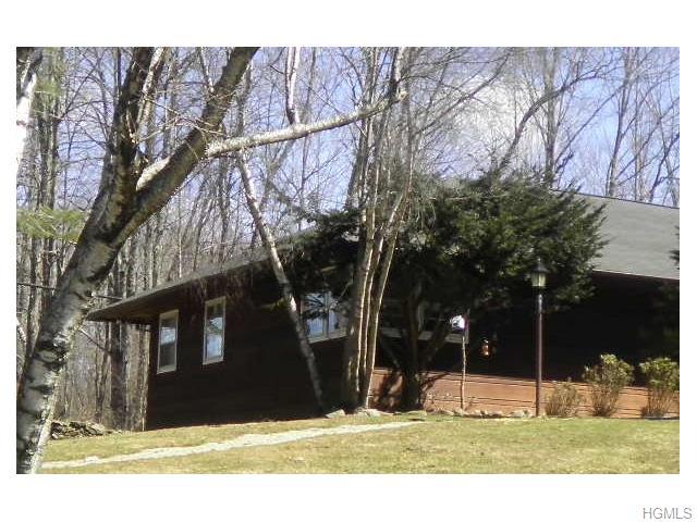 Real Estate for Sale, ListingId: 31842831, Hurleyville,NY12747