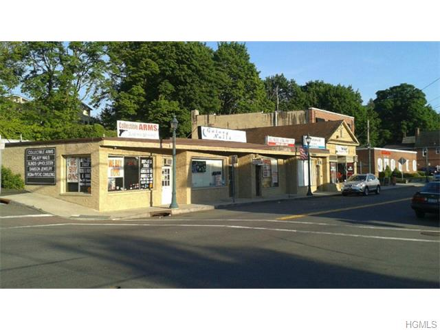 Real Estate for Sale, ListingId: 31852297, Nanuet,NY10954