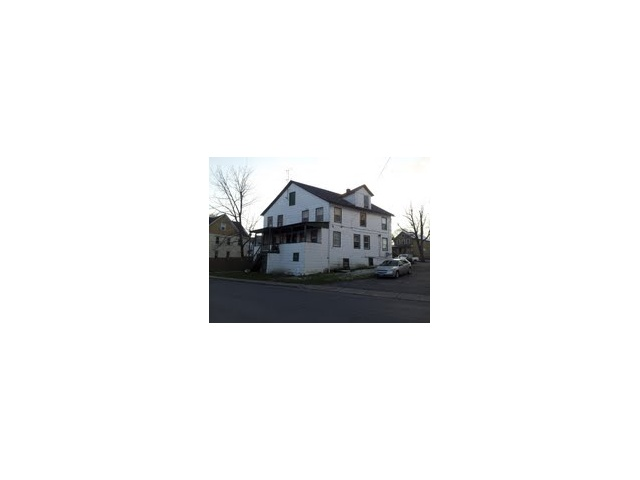 Real Estate for Sale, ListingId: 31852323, Middletown,NY10940