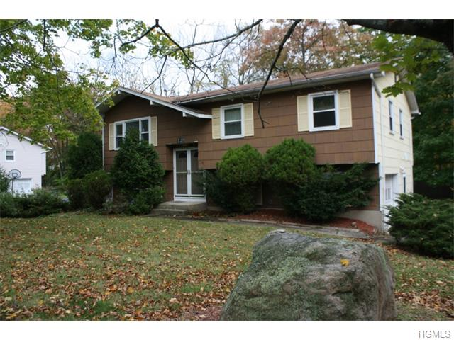 Rental Homes for Rent, ListingId:31865069, location: 139 Rockland Lane Spring Valley 10977