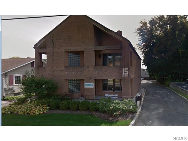 Real Estate for Sale, ListingId: 31865084, New City,NY10956