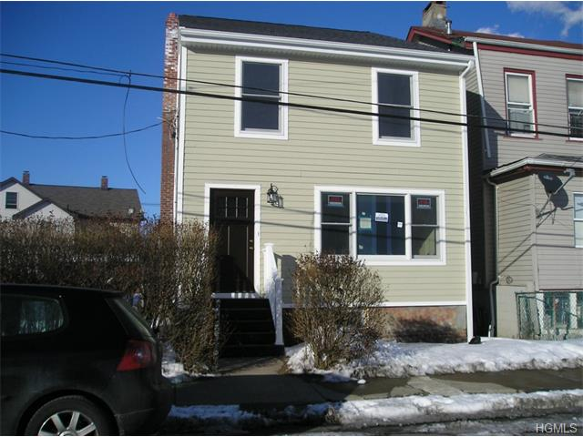 Rental Homes for Rent, ListingId:31865085, location: 30 Union Street Haverstraw 10927