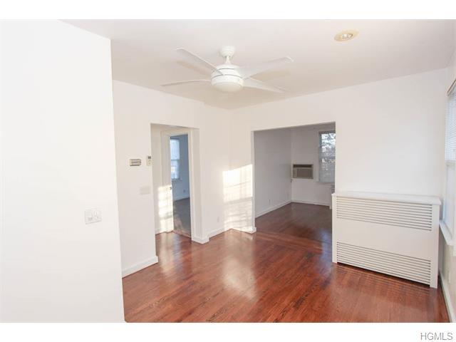 Rental Homes for Rent, ListingId:31865122, location: 5643 Mosholu Avenue Bronx 10471