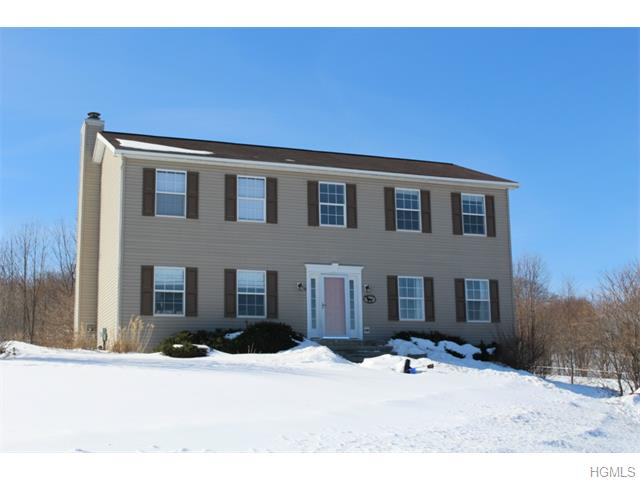 Real Estate for Sale, ListingId: 31876206, Westtown,NY10998