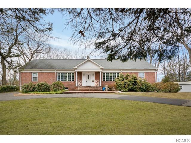 Real Estate for Sale, ListingId: 32006562, Nanuet,NY10954