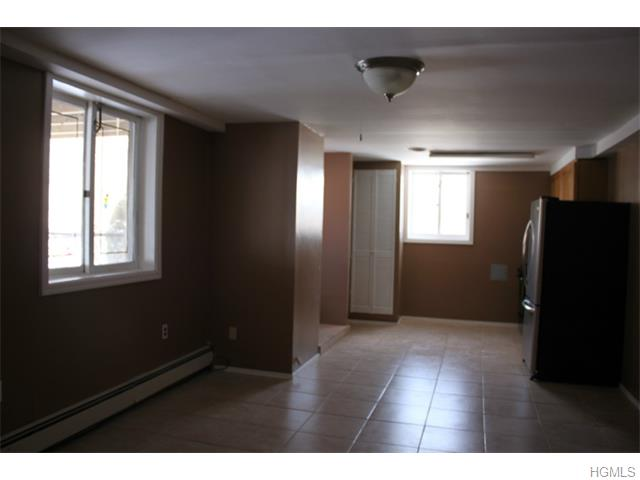Rental Homes for Rent, ListingId:31901254, location: 12 Candlelight Circle New City 10956