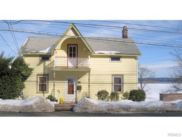 Rental Homes for Rent, ListingId:31890763, location: 78 River Road Nyack 10960