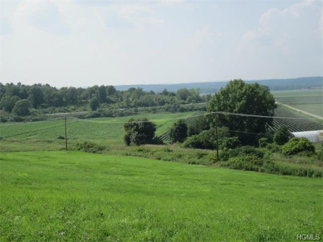Real Estate for Sale, ListingId: 31901347, Goshen,NY10924