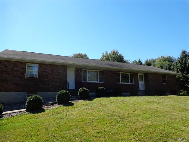 Rental Homes for Rent, ListingId:31970851, location: 98 East Rock Cut Road Newburgh 12550